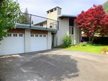 House for sale in Harrison Hot Springs, Harrison Hot Springs, 513 Naismith Avenue, 262388418 | Realtylink.org