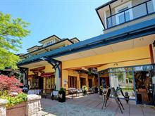 Apartment for sale in South Granville, Vancouver, Vancouver West, 304 1880 W 57th Avenue, 262387935 | Realtylink.org