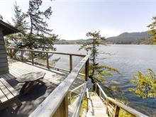 House for sale in Sechelt District, Sechelt, Sunshine Coast, 6075 Coracle Drive, 262384703   Realtylink.org