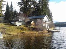 House for sale in Likely, Williams Lake, 3420 Little Lake-Quesnel River Road, 262388115 | Realtylink.org