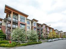 Apartment for sale in South Marine, Vancouver, Vancouver East, 217 3133 Riverwalk Avenue, 262387419 | Realtylink.org