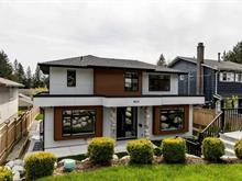House for sale in Lynn Valley, North Vancouver, North Vancouver, 1635 Evelyn Street, 262384533 | Realtylink.org