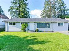House for sale in East Central, Maple Ridge, Maple Ridge, 22631 123 Avenue, 262385372 | Realtylink.org