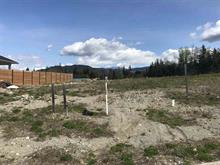 Lot for sale in Kitimat, Kitimat, 16 Robinson Street, 262387117 | Realtylink.org