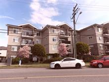 Apartment for sale in Central Abbotsford, Abbotsford, Abbotsford, 204 33255 Old Yale Road, 262385019   Realtylink.org