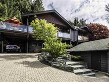 House for sale in Upper Delbrook, North Vancouver, North Vancouver, 296 Newdale Court, 262387971 | Realtylink.org