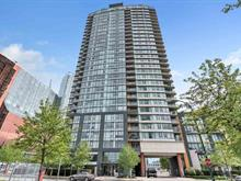 Apartment for sale in Yaletown, Vancouver, Vancouver West, 1505 33 Smithe Street, 262385280 | Realtylink.org