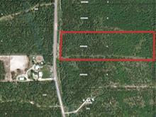 Lot for sale in Cluculz Lake, PG Rural West, Lot 4 Meier Road, 262384733 | Realtylink.org