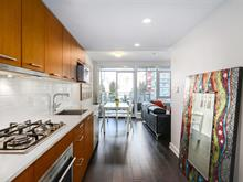 Apartment for sale in Downtown VW, Vancouver, Vancouver West, 712 1372 Seymour Street, 262387922 | Realtylink.org