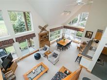 Townhouse for sale in Benchlands, Whistler, Whistler, 6 4628 Blackcomb Way, 262387933 | Realtylink.org