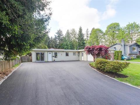 House for sale in West Central, Maple Ridge, Maple Ridge, 21794 126 Avenue, 262368852 | Realtylink.org