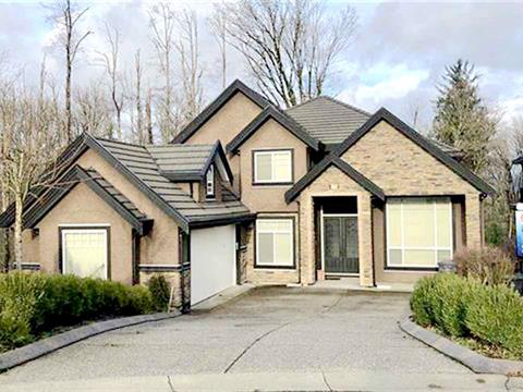 House for sale in Fraser Heights, Surrey, North Surrey, 17155 104a Avenue, 262384527 | Realtylink.org