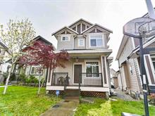 House for sale in Panorama Ridge, Surrey, Surrey, 5972 128a Street, 262384717 | Realtylink.org