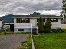 House for sale in Hazelton, Smithers And Area, 4132 4th Avenue, 262312117 | Realtylink.org