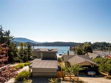 House for sale in Gibsons & Area, Gibsons, Sunshine Coast, 546 Sargent Road, 262313717 | Realtylink.org