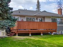House for sale in Crescents, Prince George, PG City Central, 591 Watrous Street, 262387624 | Realtylink.org