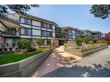 Apartment for sale in White Rock, South Surrey White Rock, 104 1437 Foster Street, 262387395 | Realtylink.org