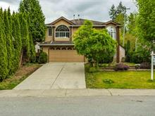 House for sale in Walnut Grove, Langley, Langley, 21312 91 Avenue, 262386218   Realtylink.org