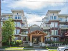 Apartment for sale in Steveston South, Richmond, Richmond, 414 4280 Moncton Street, 262387974 | Realtylink.org