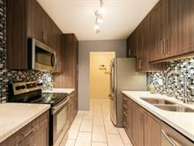 Apartment for sale in Boyd Park, Richmond, Richmond, 304 8740 No. 1 Road, 262387836 | Realtylink.org