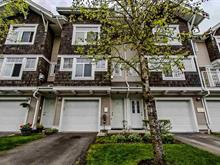 Townhouse for sale in Langley City, Langley, Langley, 21 20771 Duncan Way, 262388000 | Realtylink.org
