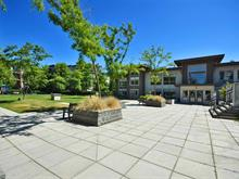 Apartment for sale in Grandview Surrey, Surrey, South Surrey White Rock, 201 15988 26 Avenue, 262388014 | Realtylink.org