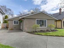 House for sale in Steveston North, Richmond, Richmond, 10550 Hollymount Drive, 262388230   Realtylink.org