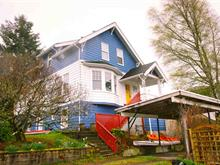 House for sale in Prince Rupert - City, Prince Rupert, Prince Rupert, 1745 India Avenue, 262388227 | Realtylink.org