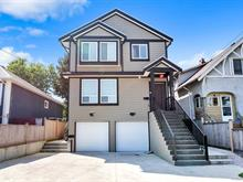 1/2 Duplex for sale in Collingwood VE, Vancouver, Vancouver East, 5237 Clarendon Street, 262387663 | Realtylink.org