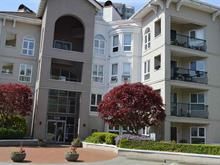 Apartment for sale in Central Abbotsford, Abbotsford, Abbotsford, 406 3172 Gladwin Road, 262385991 | Realtylink.org