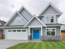 House for sale in Holly, Delta, Ladner, 4433 64th Street, 262368813 | Realtylink.org