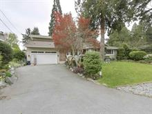 House for sale in Tsawwassen Central, Delta, Tsawwassen, 4844 7a Avenue, 262383199 | Realtylink.org