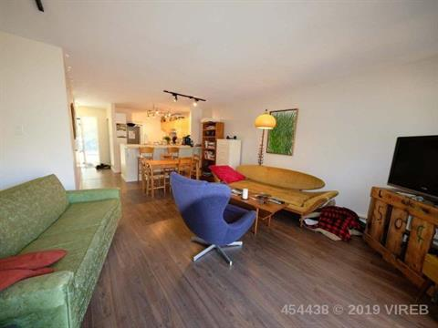 Apartment for sale in Tofino, PG Rural South, 301 Arnet Road, 454438 | Realtylink.org