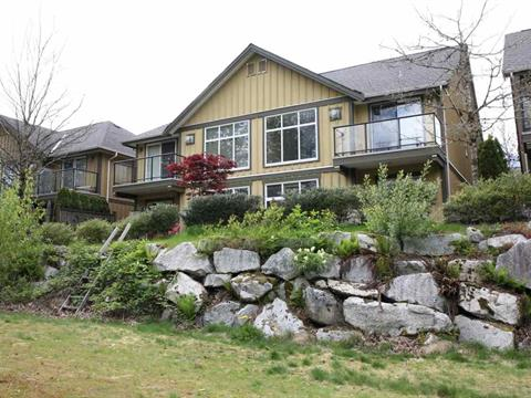 Townhouse for sale in Tantalus, Squamish, Squamish, 25 41050 Tantalus Road, 262385088 | Realtylink.org