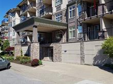 Apartment for sale in Chilliwack W Young-Well, Chilliwack, Chilliwack, 312 45893 Chesterfield Avenue, 262384075   Realtylink.org