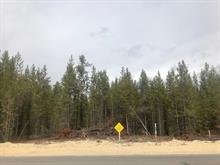 Lot for sale in Valemount - Town, Valemount, Robson Valley, 1250 18th Avenue, 262385903 | Realtylink.org