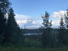 Lot for sale in Bouchie Lake, Quesnel, Lot 1 Purser Creek Road, 262297460   Realtylink.org