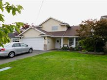 House for sale in Hawthorne, Delta, Ladner, 5962 49a Avenue, 262350607 | Realtylink.org