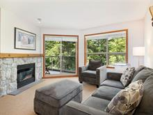 Apartment for sale in Benchlands, Whistler, Whistler, 314 4800 Spearhead Drive, 262387683 | Realtylink.org