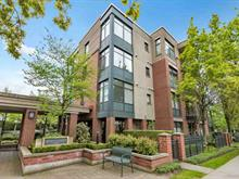 Apartment for sale in Oakridge VW, Vancouver, Vancouver West, 102 588 W 45th Avenue, 262383585 | Realtylink.org