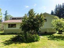 House for sale in Ladysmith, Whistler, 3770 Shell Beach Road, 454391 | Realtylink.org