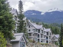 Townhouse for sale in Nordic, Whistler, Whistler, 41 2544 Snowridge Circle, 262386104 | Realtylink.org
