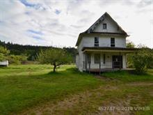 House for sale in Denman Island, Hope, 1066 Lacon Road, 453747 | Realtylink.org