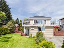 House for sale in Calverhall, North Vancouver, North Vancouver, 816 Calverhall Street, 262387736 | Realtylink.org