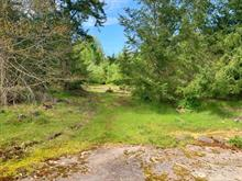 Lot for sale in Gabriola Island (Vancouver Island), Rosedale, Lot 6 South Road, 454370   Realtylink.org