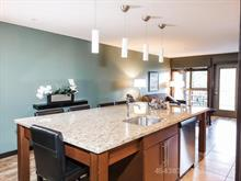 Apartment for sale in Parksville, Mackenzie, 1175 Resort Drive, 454383   Realtylink.org