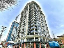 Apartment for sale in Downtown NW, New Westminster, New Westminster, 507 610 Victoria Street, 262387462   Realtylink.org