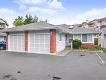 Townhouse for sale in Langley City, Langley, Langley, 13 5365 205 Street, 262386796 | Realtylink.org