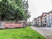 Apartment for sale in Sapperton, New Westminster, New Westminster, 1404 248 Sherbrooke Street, 262382814 | Realtylink.org