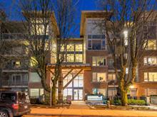 Apartment for sale in Central Lonsdale, North Vancouver, North Vancouver, 305 119 W 22nd Street, 262387357 | Realtylink.org